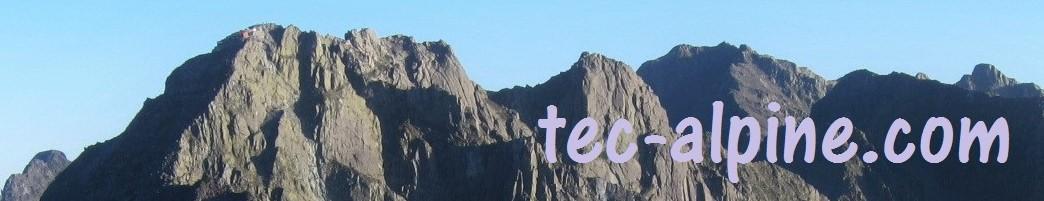 アルパインオフィス・てく&てく―tec-alpine.com